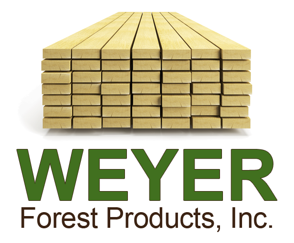 Weyer Forest Products